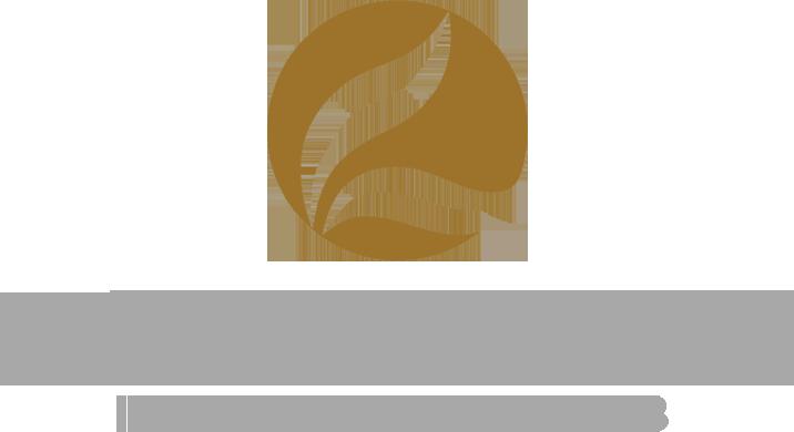 Ljungdahl Invest Logotyp